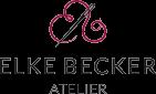 ELKE BECKER ATELIER